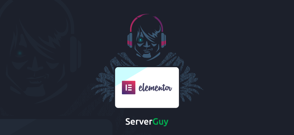 Elementor Pro Vulnerability