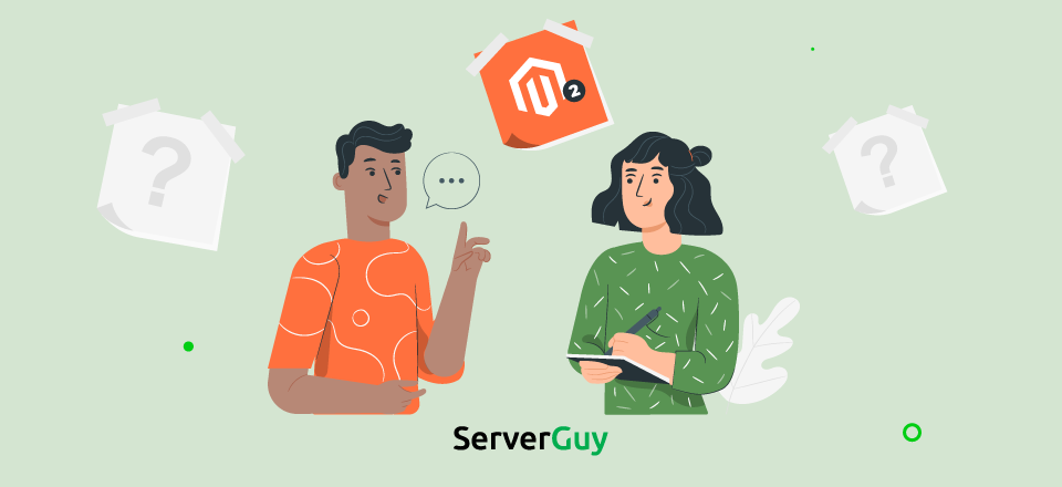 magento 2 interview questions