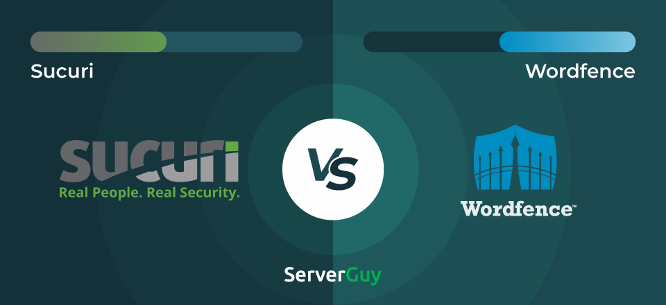 sucuri vs wordfence