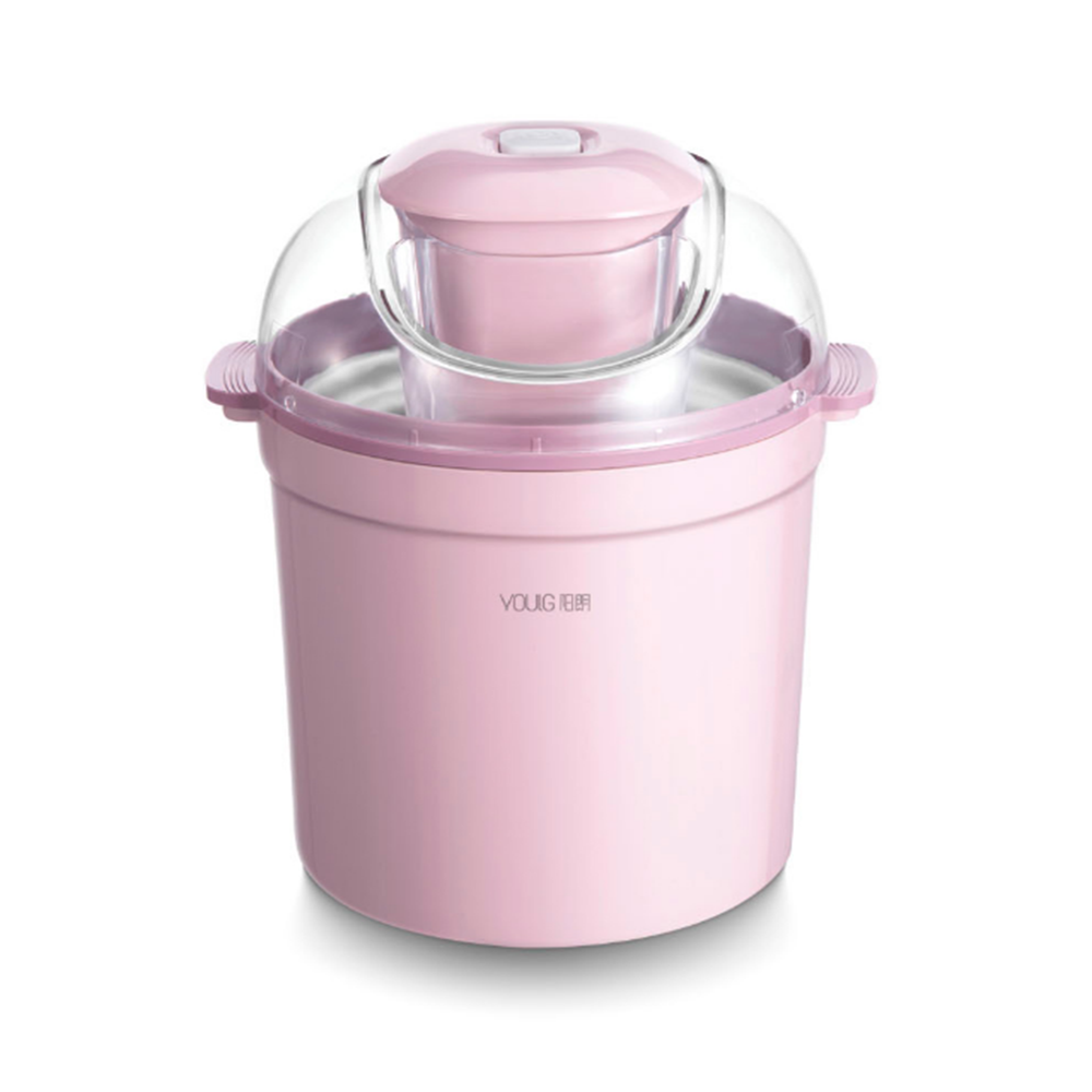 ice cream maker trending products to sell
