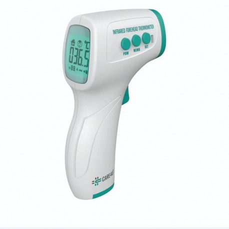 infrared thermometer trending products to sell