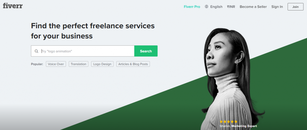 Fiverr experts for  Shopify to WooCommcerce