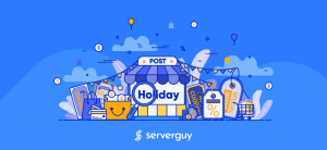 Post Holiday Marketing Tips
