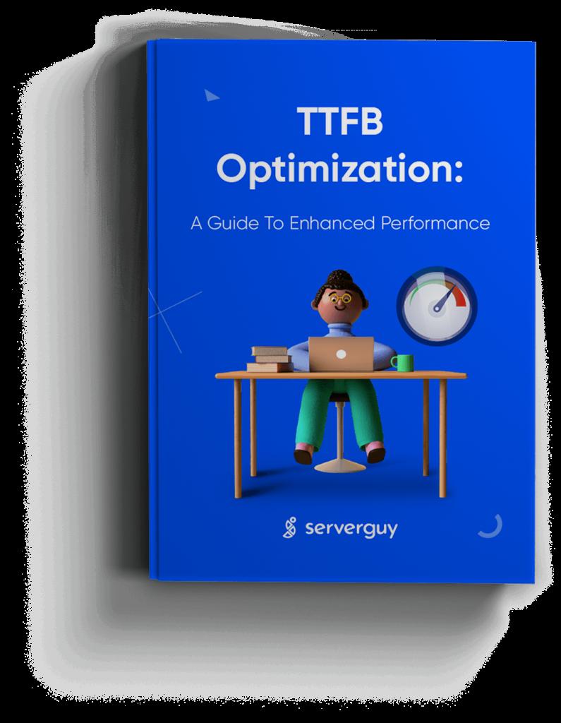 TTFB eBook