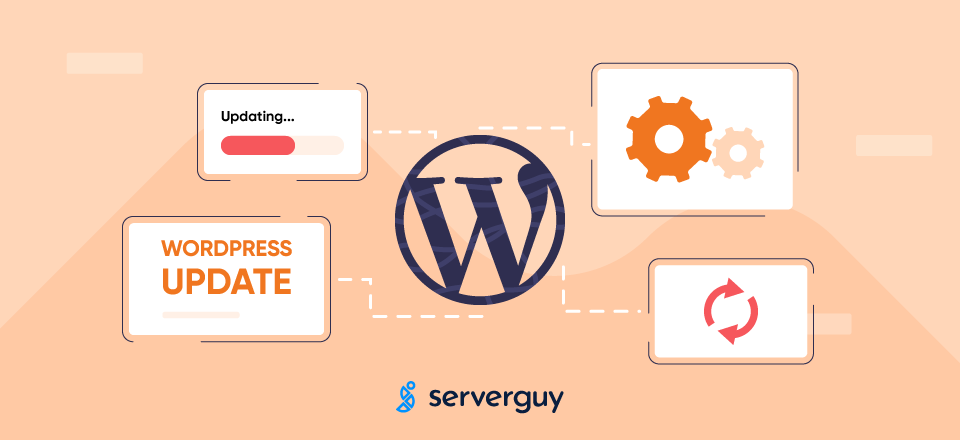 Why WordPress Updates are Critical