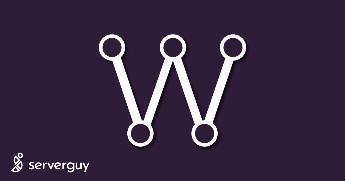 Remove WordPress Version Featured Image